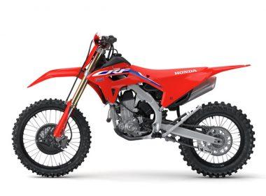304143_2021_Honda_CRF450RX