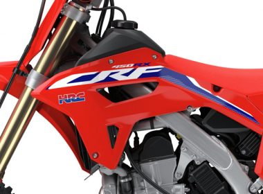 304144_2021_Honda_CRF450RX