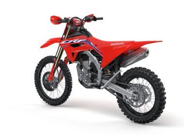 304145_2021_Honda_CRF450RX