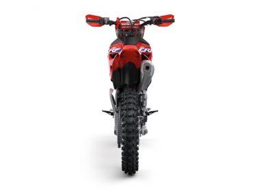 304147_2021_Honda_CRF450RX