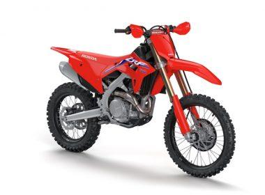 304148_2021_Honda_CRF450RX