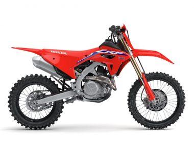 304149_2021_Honda_CRF450RX