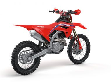 304150_2021_Honda_CRF450RX