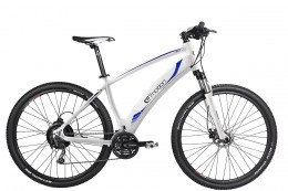 Protected: BH NEO 29ER