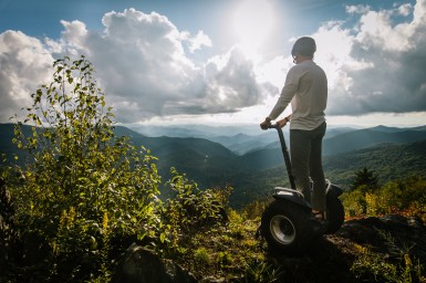 View More: http://danielcwhitephotography.pass.us/segway-asheville--finals