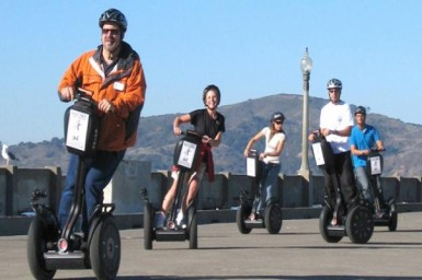 Segway-fishermans-wharf-waterfront-guided-tour-san-francisco-fun-on-maritime-pier-new-i2s