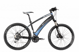 Protected: BH NEO 650B