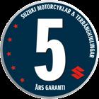 garantilogo-rund