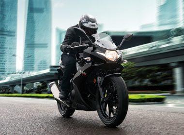Suzuki-GSX250RAL8_Action_1