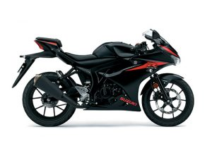 GSX-R125AL8_291_Right-small