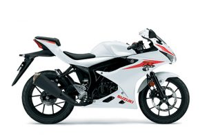 GSX-R125AL8_YUH_Right-small