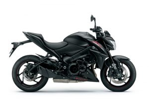 GSX-S1000ZAL8_YKV_Right-small