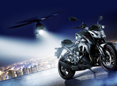 GSX-S1000ZAL8_action_1-635x423