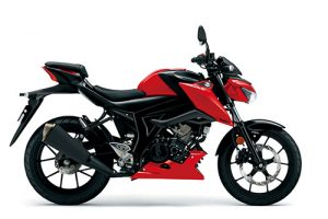 GSX-S125AL8_YZE_Right-small