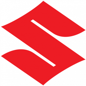 Suzuki-MC-favicon