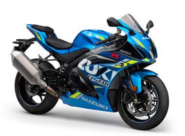 GSX-R1000AL8_YSF_Diagonal