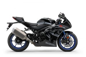 GSX-R1000RAL8_YVB_Right-small