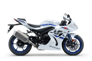GSX-R1000RAL8_YWW_Right-small