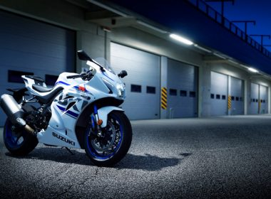 GSX-R1000RAL8_action_6