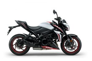 GSX-S1000YAL8_AGT_Right_small