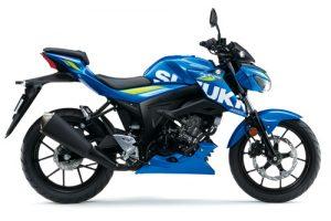 GSX-S125XAL9_YSF_R_LR