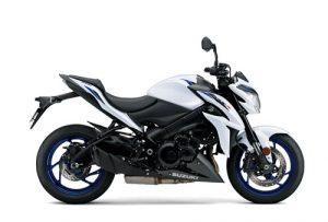 GSX-S1000Z-2020_Vit_LR