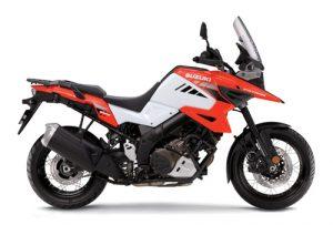 V-STROM-1050XT-2020_Orange_LR