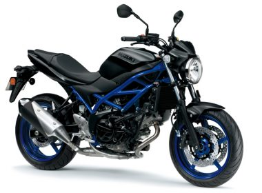 SV650AM1_YKV_Diagonal