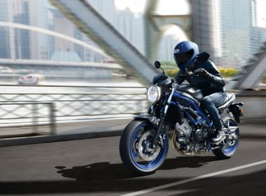 SV650AM1_action01