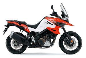 V-STROM-1050XT-2021_orange_LR