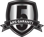 5års_garanti_pos_silver