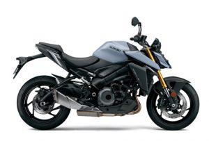 GSX-S1000-2021_gra_LR