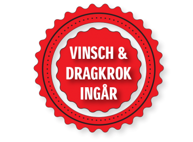 VINSCH-&-DRAGKROK-INGÅR-logo