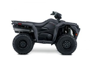 KINGQUAD-LT-A500XPS-2019-svart_small