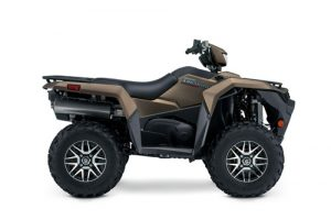 KINGQUAD-LT-A500XPZS-2019_bronze_small