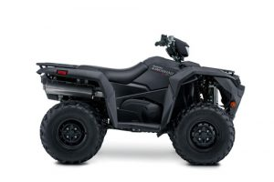 KINGQUAD-LT-A750XPS-2019_svart_small