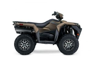KINGQUAD-LT-A750XPZS-2019_bronze_small