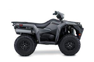 KINGQUAD-LT-A750XPZS-2021_gra_small