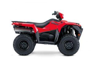 LT-A500XPL9_röd_small