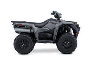 LT-A500XPZS-2021_gra_small