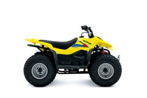 Quadsport-Z50-2019_gul_small