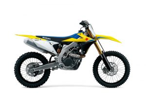 RM-Z450L8_YU1_Right_1-small