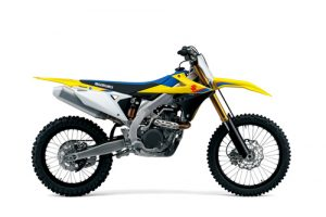 RM-Z450L9_small_ver2