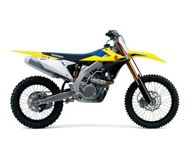 RM-Z450-2020_Bildspel_1
