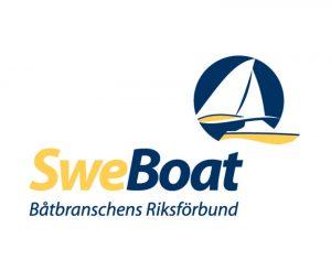sweboat-logo