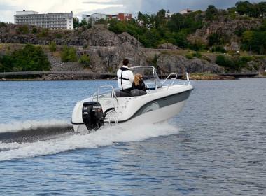 AMT185R-akter_90