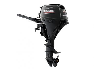 Suzuki-utombordare-DF15A-prod