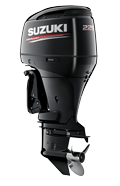Suzuki-utombordare-DF225-LR