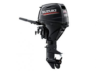 Suzuki-utombordare-DF25A-prod