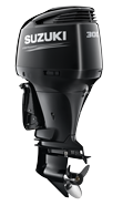 Suzuki-utombordare-DF300AP-LR